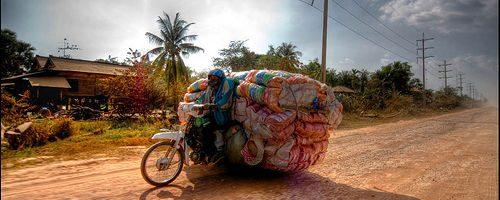 Камбоджа таможня граница пограничный контроль