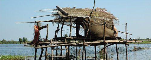 Камбоджа,Северо-запад Камбоджи,Cambodia