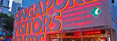 Республика Сингапур Розетки валюта деньги цены население