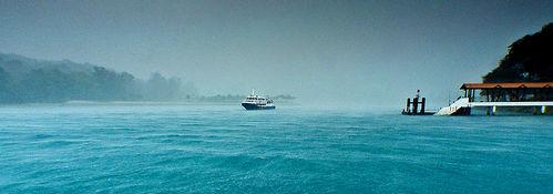 Сингапур границы как добраться доехать Индонезия Малайзия
