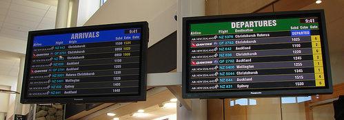 Сингапур виза билеты офомление