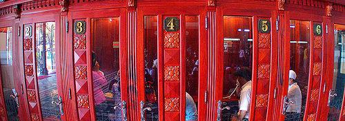 Вьетнам телефон интернет мобильная связь