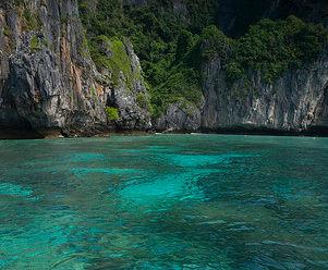 Когда поехать в Тайланд