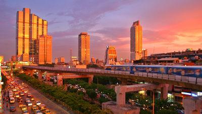 Бангкок Bangkok Банкок
