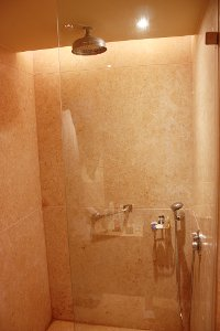 Номера в отеле Tiran Sharm Тиран Шарм